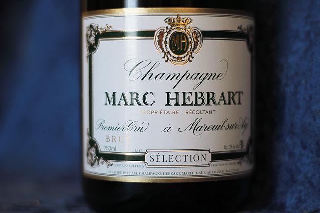 Marc Hebrat … il dettaglio!