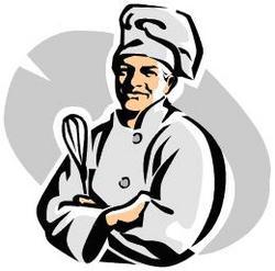 Lasagnette con asparagi di Cantello