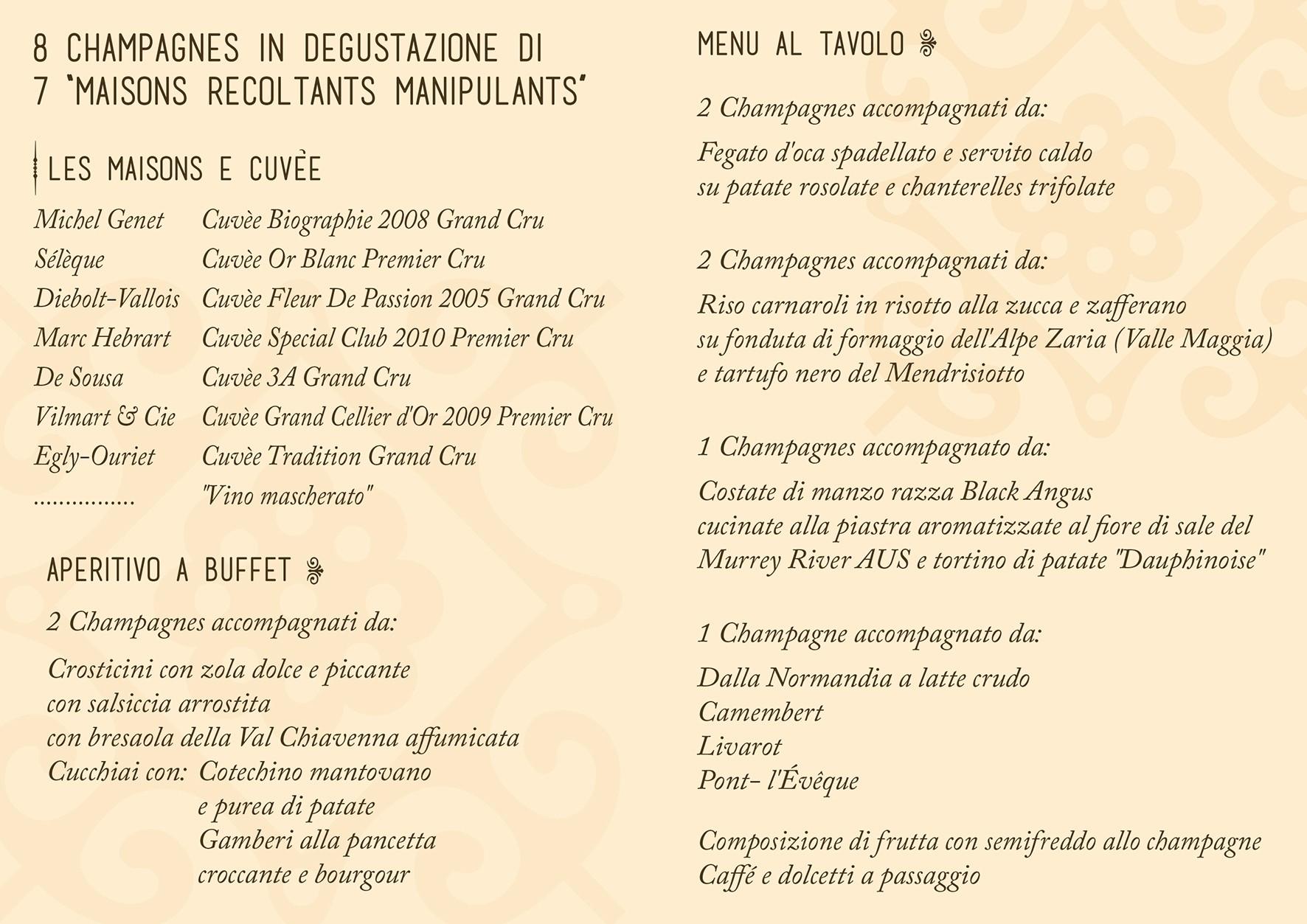 invito 210×148 champagne