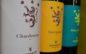 Selezione di vini da abbinare agli asparagi di Cantello (e non)
